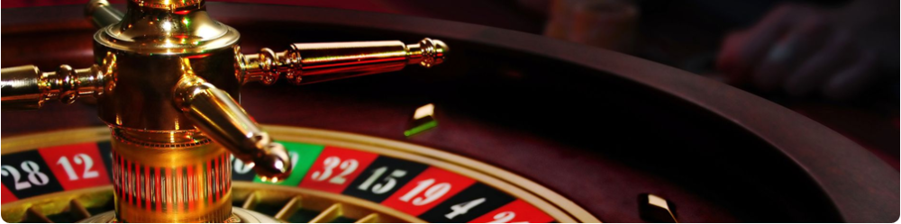 win real money online casino for free in india