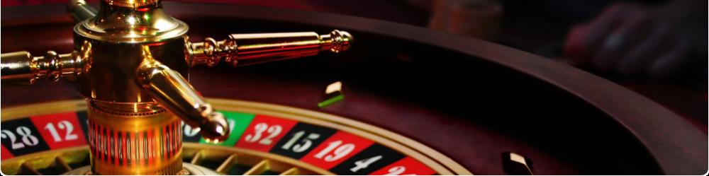Online Casino Vergleich 2018